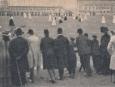 Dresdener-Damenmannschaft-aus-DHZ-32-33-1954-