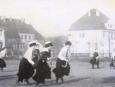 IMG_3018-Damenhockey-1910-1