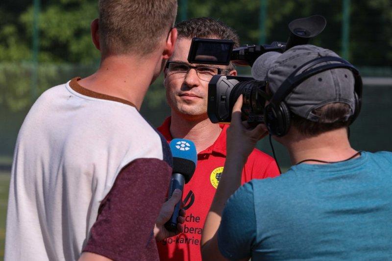 interview-dresden-tv-2