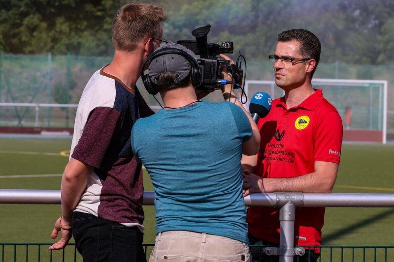 interview-dresden-tv