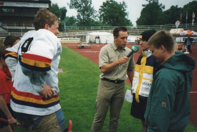 Kinderfestival-1-1999