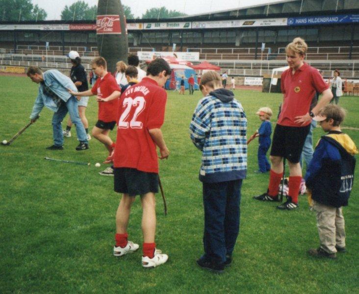 Kinderfestival-6-1999