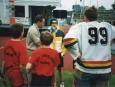 Kinderfestival-2-1999