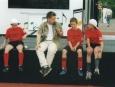 Kinderfestival-5-1999