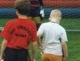 Kinderfestival-7-1999