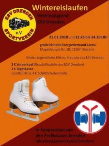 Eislaufen_17_18-2